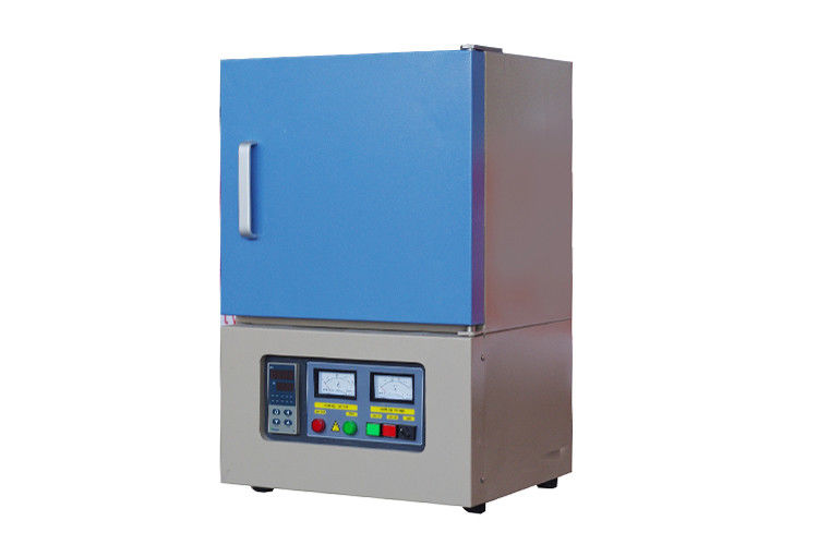 High Temperature 1700℃ Pottery Furnace, Pottery kilns
