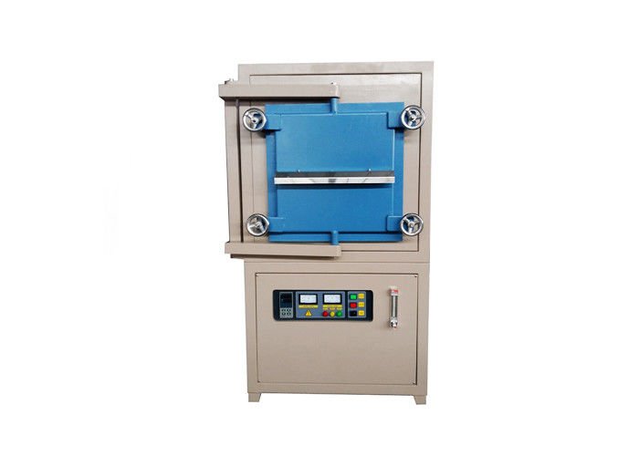 1 - 64L Capacity Inert Atmosphere Furnace Nitrogen Atmosphere Furnace CE
